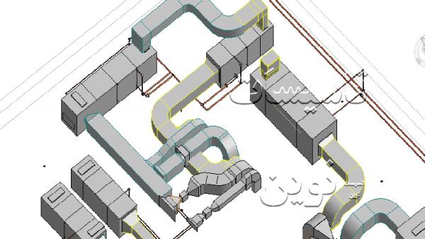 3d4 e1534548491713 - طراحی کانال کشی 1