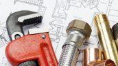 Booster 4 172x97 - طراحی و محاسبات بوستر پمپ آبرسانی 3