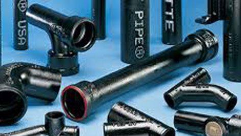 CAST001 472x267 - تاسیسات نوین | آموزش تاسیسات مکانیکی ساختمان