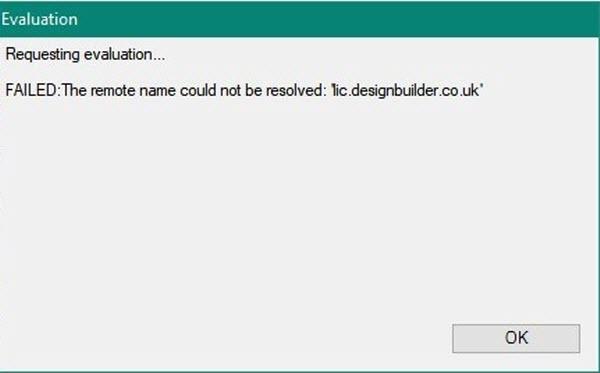 DB 5 - نرم افزار دیزاین بیلدر - 1