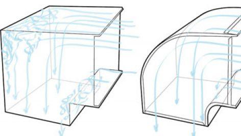 DUCT NEW ZSXSX 472x267 - طراحی کانال کشی 6