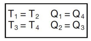 HS 1 4 1 - محاسبات لولاس هدر1