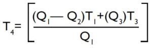 HS 1 9 1 - محاسبات لولاس هدر1