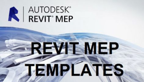 RV TEMP 472x267 - آموزش رویت مپ 2 - تمپلیت رویت