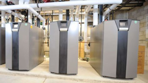 boiler xzx 472x267 - بویلر چگالشی 3