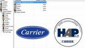 carrier new 1 172x97 - آموزش کریر 3