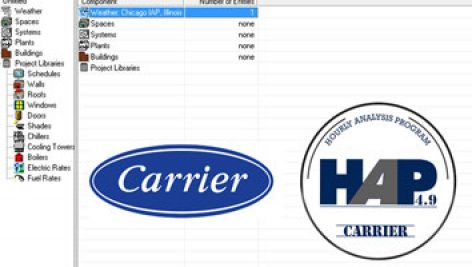 carrier new 1 472x267 - آموزش کریر-3