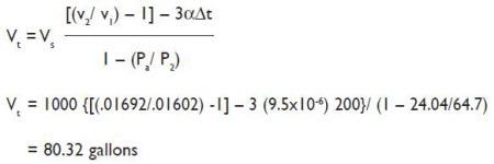 chal 6 4 - چالش تاسیساتی 6