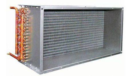 coil 3 472x267 - طراحی کویل هواساز 5