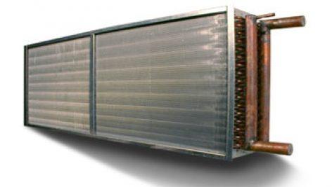 coil1 1s 472x267 - طراحی کویل هواساز 2
