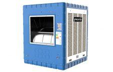 cooler 225x143 - کولر آبی1