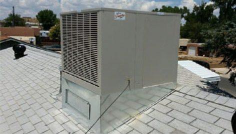 cooler cdcdc 472x267 - کولر آبی1