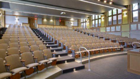 Img0223 persشس corr 472x267 - طراحی هواساز سالن اجتماعات