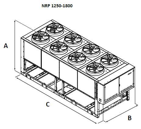 محاسبات موتورخانه تجاری