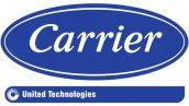 NEW CARRIER 5OEC 172x97 - اکسل محاسبات کریر