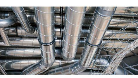 NEW DUCT 5KJOS 472x267 - طراحی کانال کشی و افت فشار 1
