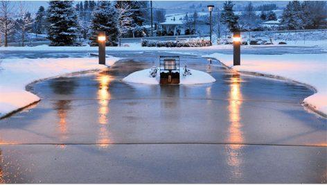 NEW SNOW MELT SX3 472x267 - محاسبات ذوب برف