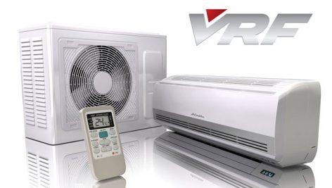 NEW VRF 10IS 472x267 - طراحی وی آر اف