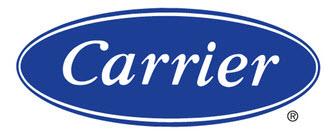 carrier hap 001 - نرم افزار کریر هپ (مقدماتی 4)