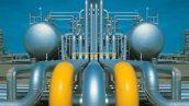 gas new 1 172x97 - طراحی گازرسانی