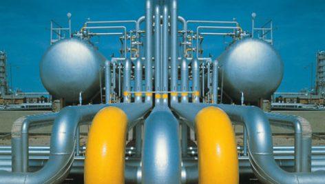 gas new 1 472x267 - طراحی گازرسانی