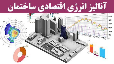 hvac energy 02 472x267 - آنالیز انرژی و تحلیل اقتصادی تاسیسات مکانیکی
