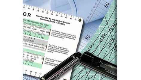 new carrier book dc5 472x267 - کتاب طراحی تاسیسات کریر
