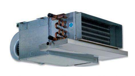 new fan coil 4f 472x267 - انتخاب فن کویل در تاسیسات