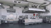 new kiychen 01s 172x97 - تهویه آشپزخانه های صنعتی