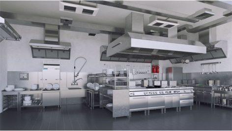 new kiychen 01s 472x267 - تهویه آشپزخانه های صنعتی