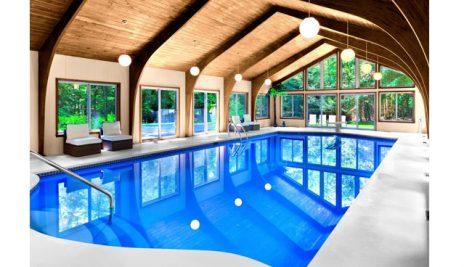 new pool 4fjo6 472x267 - کاهش مصرف انرژی در استخر