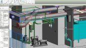 new revit 011 172x97 - تاسیسات نوین | آموزش تاسیسات مکانیکی ساختمان