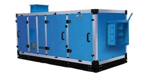 new vav 01q 472x267 - کاهش مصرف انرژی در هواسازها
