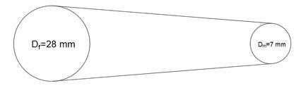 nezam99 2 - پاسخنامه تشریحی نظارت مکانیکی مهر 99