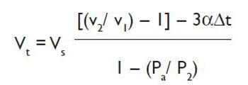 انبساط بسته دیافراگمی 3