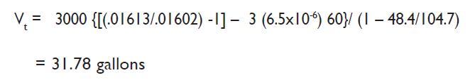 انبساط بسته دیافراگمی 4