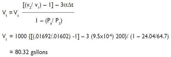 انبساط بسته دیافراگمی 6