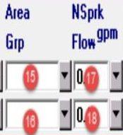 fire 3 4 1 - آموزش نرم افزار آتش نشانی 4