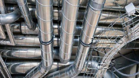 new duct dslx 472x267 - طراحی کانال کشی 1
