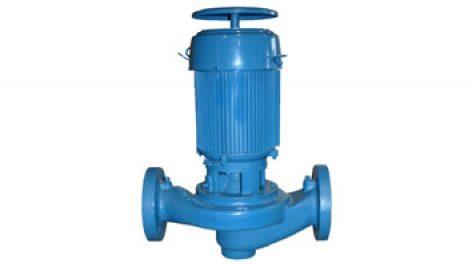 new pump 01s 472x267 - پمپ و پمپاژ 5