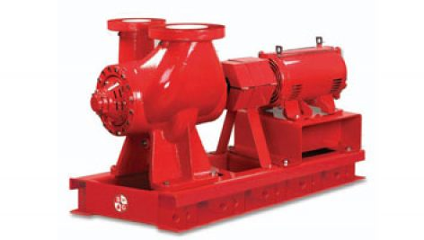 new pump 1xsx 472x267 - پمپ و پمپاژ 6