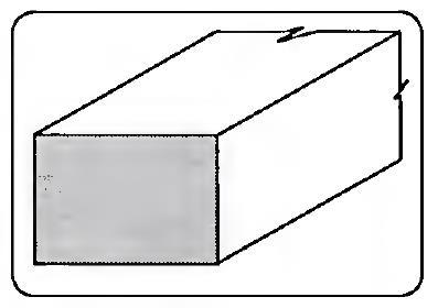newduct 2 7 - محاسبه ابعاد کانال کشی 1