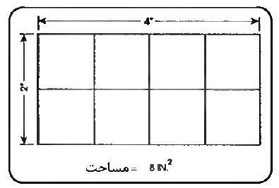 newduct 2 8 - محاسبه ابعاد کانال کشی 1