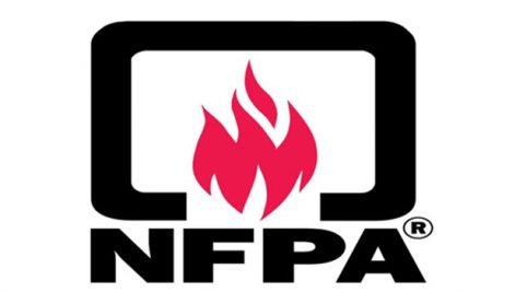nfpa 472x267 - محاسبات آتش نشانی 7