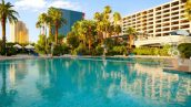 pool dsd 172x97 - استخرهای لوکس در لاس وگاس را میشناسید؟