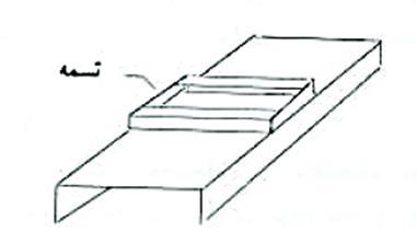 حلقه انبساط بخار 8
