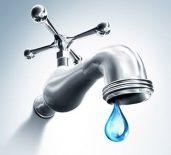 swift plumbing llc fairview heights il 17 1 171x155 - نکات آبرسانی در تاسیسات