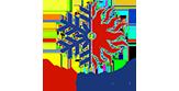 تاسیسات نوین | دوره آموزش و طراحی تاسیسات مکانیکی ساختمان شامل نرم افزار تاسیسات، کتابهای تاسیسات و مقالات آموزشی